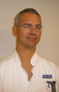 Eystein Husebye