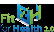logo_FFH_0_0