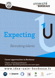 ExpectingU (2)