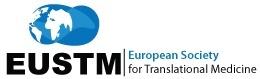 logos_EUSTM