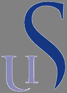 UiStavanger logo