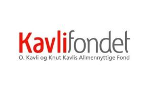 Kavlifondet_logo_cmyk11