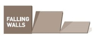 Falling_walls_logo