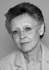 Francoise Barrè-Sinoussi