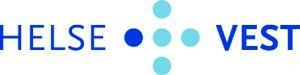 Helse_Vest_logo