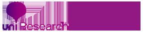 logo_uni_research_rokkan