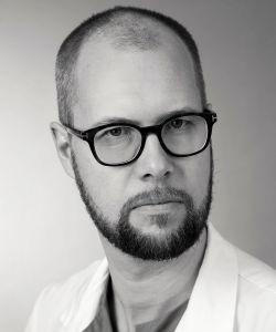 Global-Dagens_medicin_norge-Bilder-Portretter-Vegard Skalstad Ellensen 250