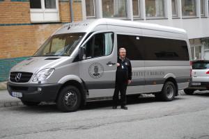 campusbussen_2