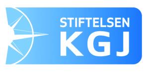 kgj_logo