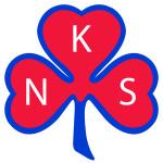 NKS-logo_CMYK