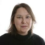 Ingeborg Brønstad
