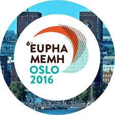 EUPHA MEMH