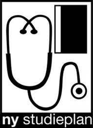 logo ny plan