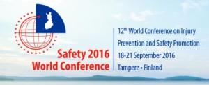 Safety2016