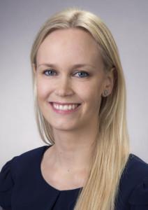 Marie Karlsen