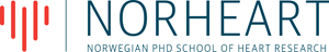 norheart_logo_cmyk