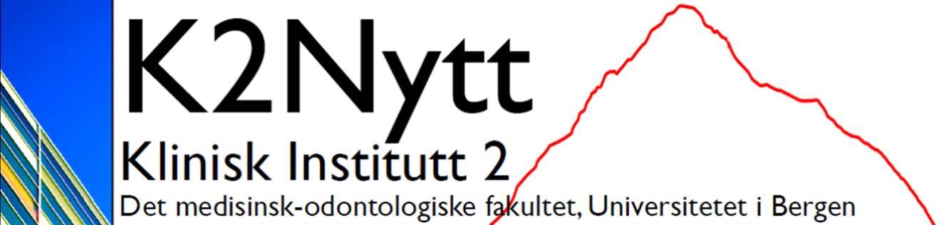 K2 Nytt