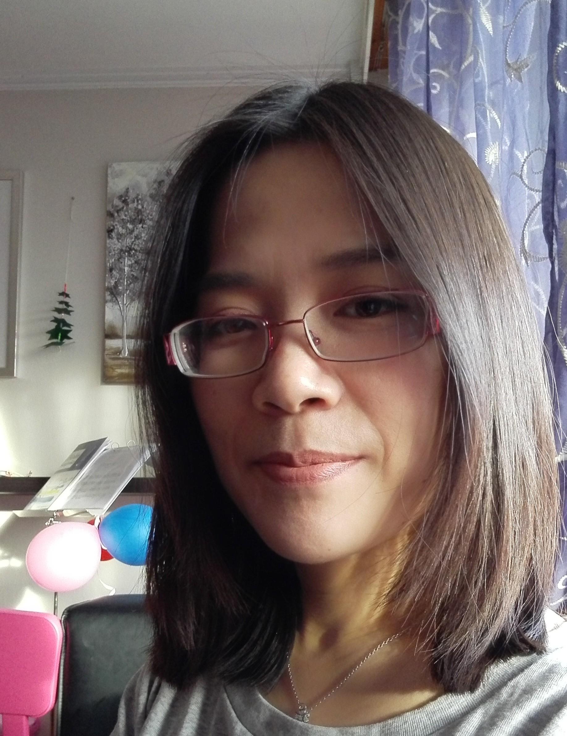 Jianhua Han