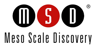 Invitation to seminar and demonstration with Meso Scale Discovery