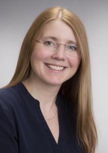 Inger Marie Løes