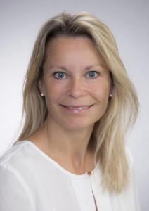 Henriette Karlsen