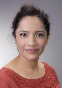 Leslie S.P. Eide