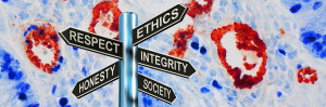 cancer_research_ethics