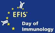 k2nytt_2017_uke-16_day-of-immunology