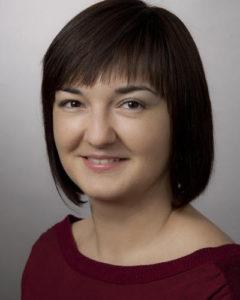 Portrett disputas på Det medisinsk-odontologiske fakultet,