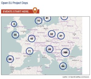 k2nytt_2017_uke-25_eu-finansiert-forskning_euinmyregion