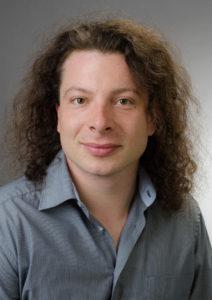 Kai Triebner