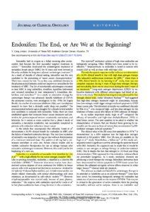 k2nytt_2017_uke-35_jordan_2017_editorial_endoxifen-the-end-or-are-we-at-the-beginning_jco
